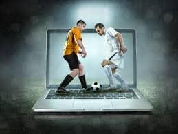 พนันบอลออนไลน์ฟรี